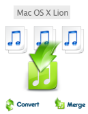 join-mp3-mac-lion